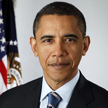 Obama_Barack_370