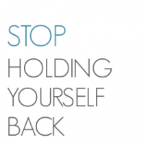 Stop-holding-yourself-back-12108_213x213