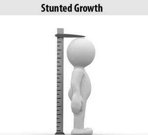 17.-Stunted-Growth